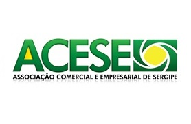 ACESE 278×181