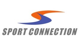 SPORT CONNECTION 278×181