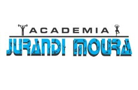 ACADEMIA JURANDI MOURA 278×181