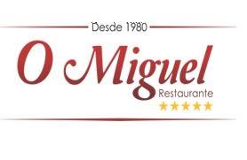 O MIGUEL RESTAURANTE 278×181