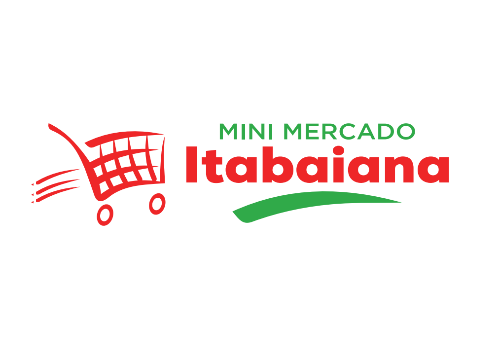 You are currently viewing Mini Mercado ITABAIANA – Sol Nascente