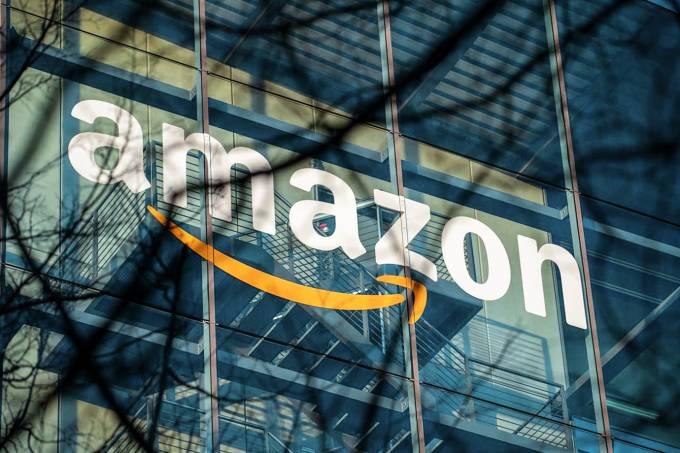 O novo plano da Amazon no Brasil: conquistar os pequenos varejistas