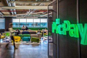 Com home office e processo 100% online, PicPay tem 229 vagas abertas