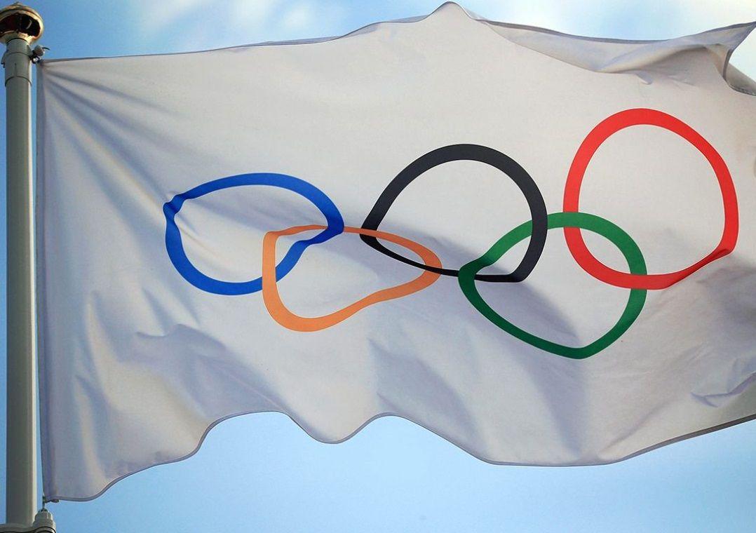 You are currently viewing COB enviará atletas para treinamento na Europa a partir deste mês