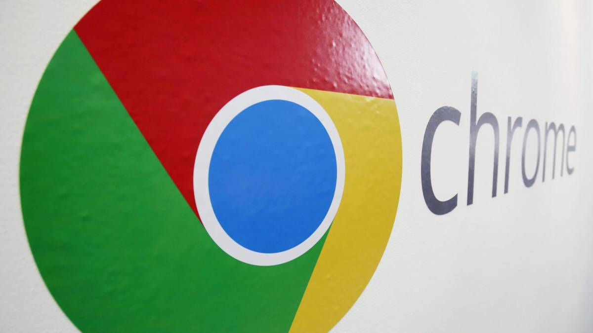 Chrome tem um plano para finalmente começar a usar menos memória RAM