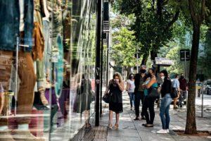Os desafios dos estados que começam a flexibilizar a quarentena no Brasil