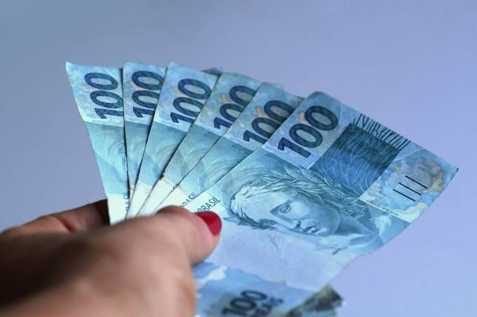 Saque-aniversário do FGTS pode ser usado como garantia em empréstimo