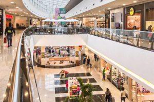 Read more about the article Bruno Covas autoriza a reabertura de shoppings em São Paulo