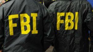 FBI usa dados de empresa de viagens para vigilância mundial