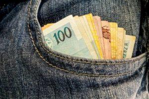 Empreendedor: veja como pedir crédito de R$ 15 mil sem juros