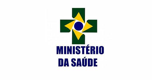 You are currently viewing Indígenas brasileiros contam com assistência no combate à Covid-19