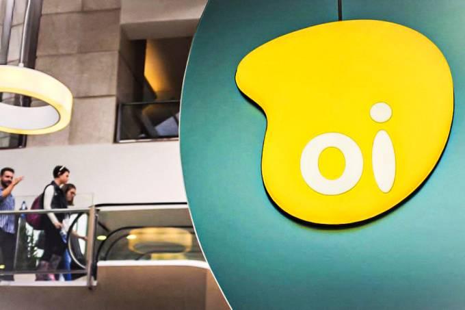 You are currently viewing Oi deixa de lado oferta de Claro, TIM e Vivo e negocia com grupo americano
