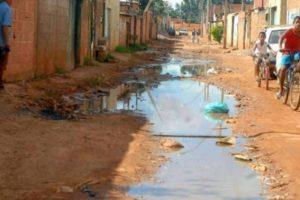 Congresso já se organiza para segunda fase de agenda voltada ao saneamento