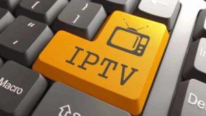 Polícia fecha operação de IPTV pirata e exibe aviso para alertar usuários