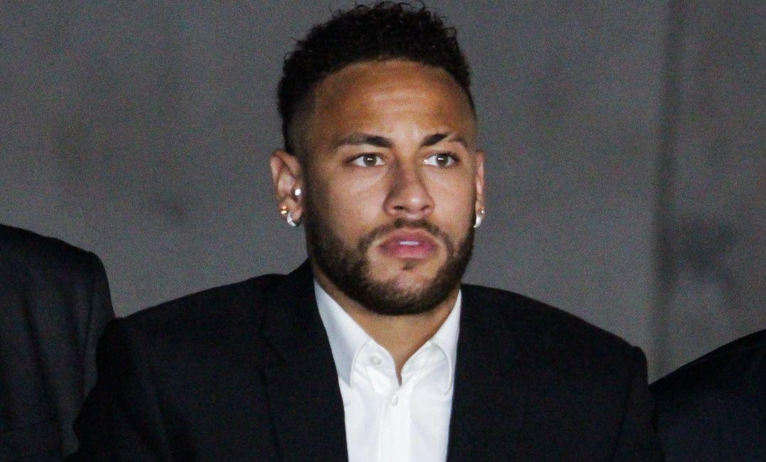 Santos é derrotado em ação contra o Barcelona pela venda de Neymar