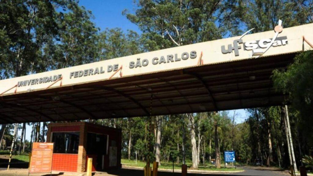 universidade_federal_de_sao_carlos