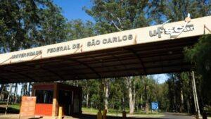 Brasileiros criam sensor que detecta câncer e pode diagnosticar a Covid-19