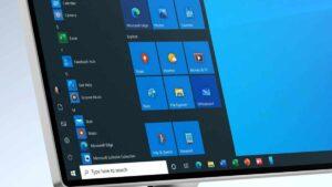 Windows 10 ganha recurso que permite rodar apps de um celular Android