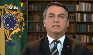 Read more about the article Pelo segundo ano, Amazônia será tema de Bolsonaro em discurso na ONU
