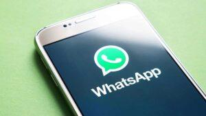 Procon alerta para golpes que clonam WhatsApp