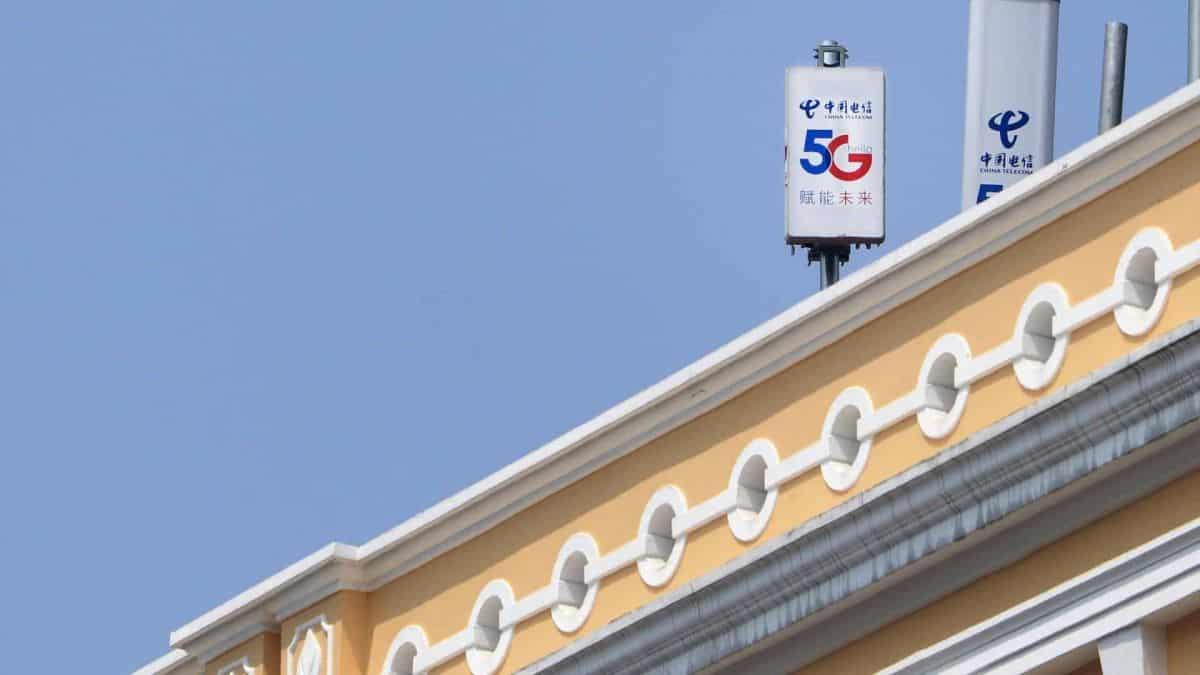 Americanet pretende levar 5G para 500 cidades de SP