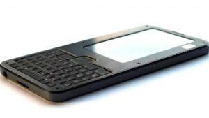 Conheça o Precursor, o Raspberry Pi dos telefones