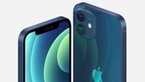 Celular sem carregador: Apple, Samsung e outras são notificadas pela Senacon