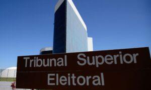 Eleições 2020: veja lista com as 57 cidades em que haverá 2ª turno
