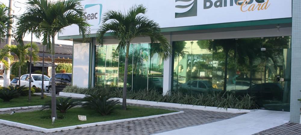Banese prorroga contratação de correspondentes bancários