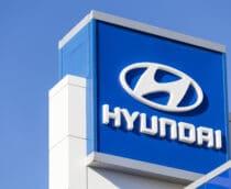 Hyundai motors compra Boston Dynamics