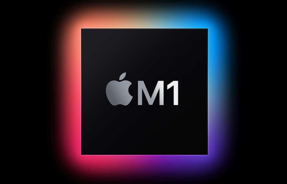 You are currently viewing Linux já roda em Macs com o chip M1