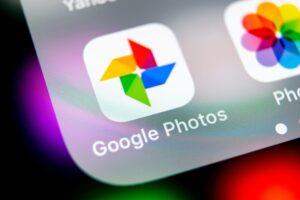 Google Fotos lança novo editor de vídeo com filtros para iOS