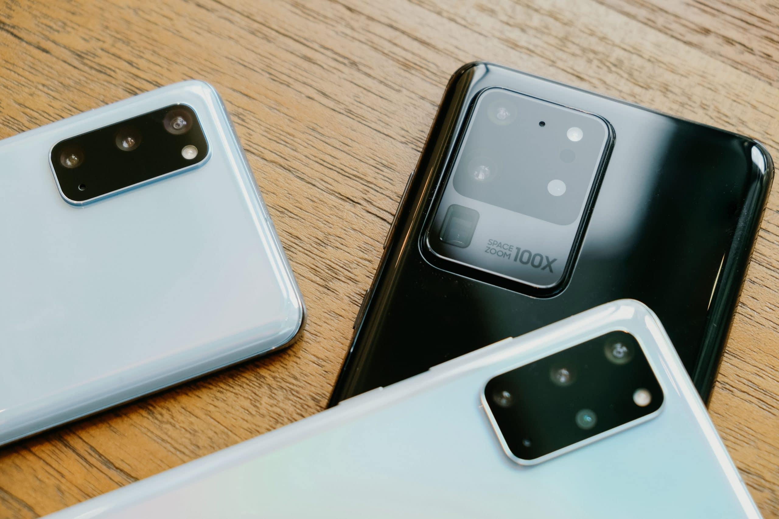 Samsung Galaxy F62 chega com bateria de 7.000 mAh e câmera de 64MP