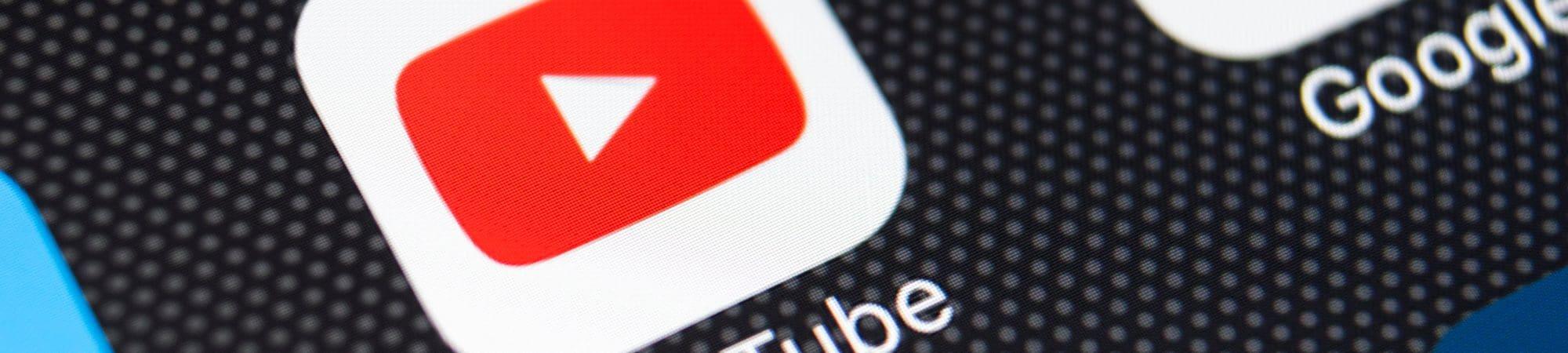 YouTube para Android agora permite exibição de vídeos em 4K em telas de baixa resolução