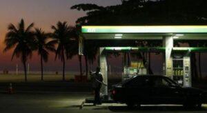 Guiada por combustíveis, inflação de fevereiro é a maior desde 2016
