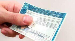 Read more about the article Contran prorroga renovação de carteira de motorista em 15 Estados