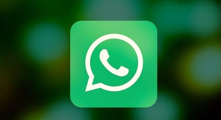 WhatsApp e Instagram passam por instabilidade e ficam fora do ar