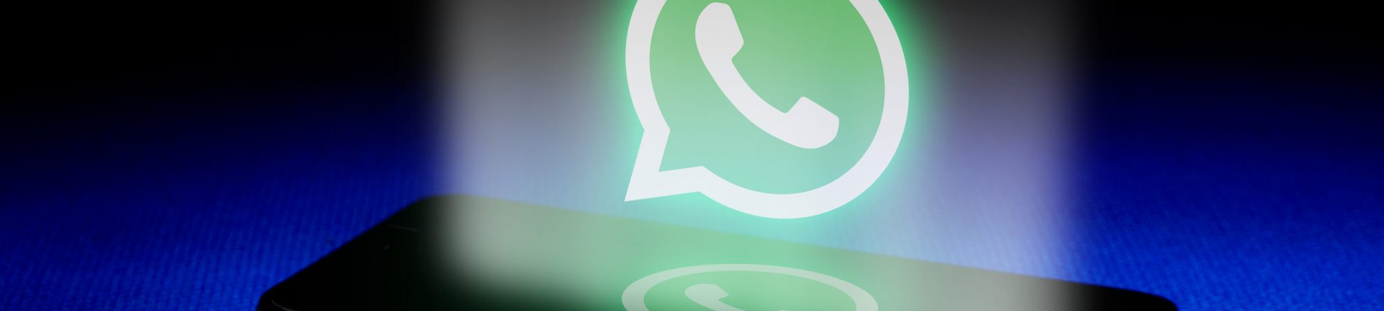 WhatsApp lança recurso para silenciar vídeos antes de compartilhar