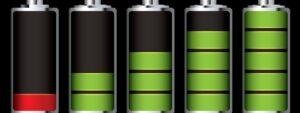 Bateria de 'plástico' carrega 10x mais rápido do que as de lítio