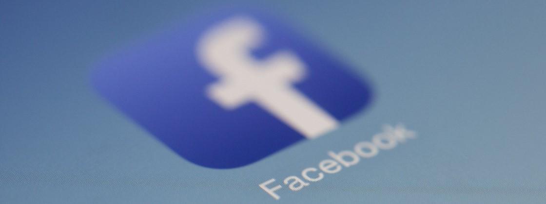Grande vazamento do Facebook: saiba se você foi afetado
