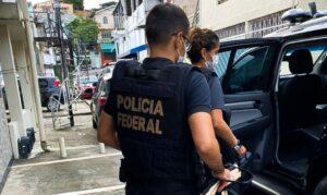 Read more about the article PF avança em mais duas fases da Operação Rota BR-090, em Minas Gerais