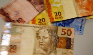 Read more about the article Mercado financeiro prevê inflação em 4,92% neste ano