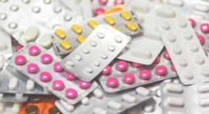 Read more about the article Puxada pela alta dos remédios, inflação fica em 0,31% em abril