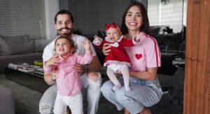 Read more about the article Romana Novais fala sobre relação com Alok e relembra término
