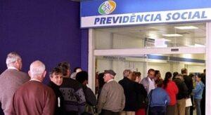 Pandemia reduz expectativa de vida e pode afetar aposentadorias