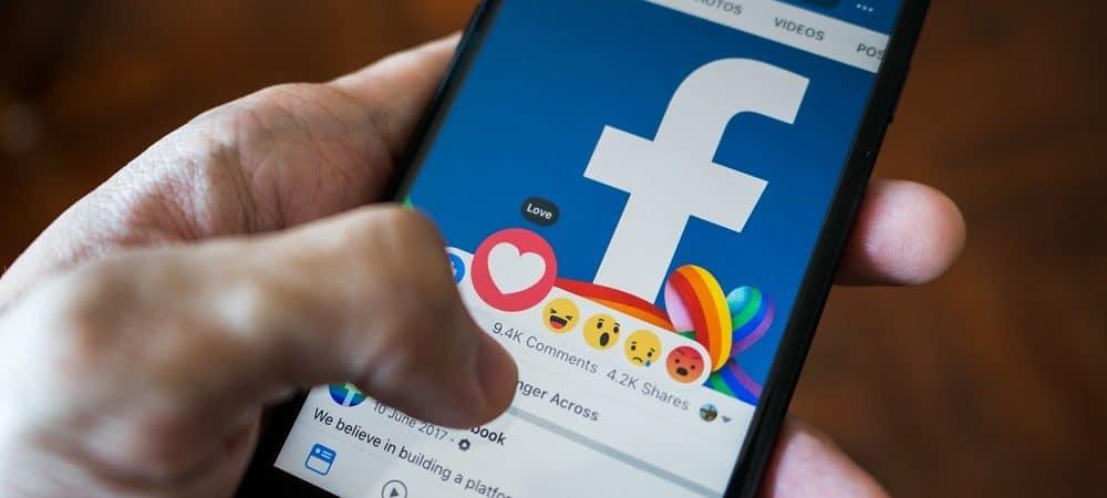 You are currently viewing Facebook verifica se você leu o artigo antes de compartilhar