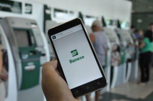 Read more about the article Banese suspende temporariamente atendimento na agência Santo Antônio