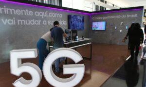Digital Day mostra aplicações do 5G no dia a dia do brasileiro