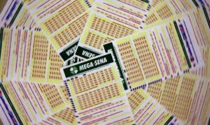 Read more about the article Mega-Sena acumula, e próximo concurso deve pagar R$ 40 milhões
