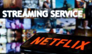 Read more about the article Câmara aprova MP que iguala encargos de internet e de serviço móvel